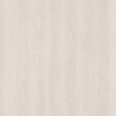 Виниловая плитка EcoClick Rich Дуб Айон NOX-1951