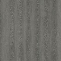 Виниловая плитка EcoClick Rich Дуб Брей NOX-1955
