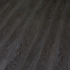 Виниловая плитка EcoClick Rich Дуб Савиньон NOX-1958