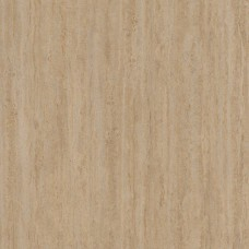 Виниловая плитка EcoClick Stone Кастель дель Монте NOX-1595