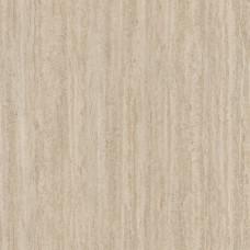 Виниловая плитка EcoClick Stone Шато де Монсоро NOX-1598