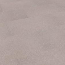 Виниловая плитка EcoClick Stone Чогори NOX-1752