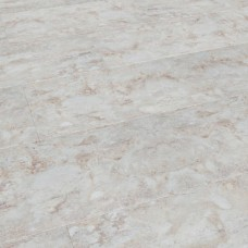 Виниловая плитка EcoClick Stone Кайлас NOX-1754