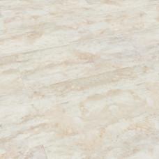 Виниловая плитка EcoClick Stone Броуд-Пик NOX-1755