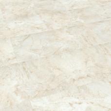 Виниловая плитка EcoClick Stone Мак-Кинли NOX-1758