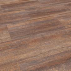 Виниловая плитка EcoClick Stone Тейде NOX-1759