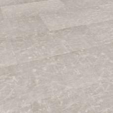Виниловая плитка EcoClick Stone Синай NOX-1760