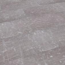 Виниловая плитка EcoClick Stone Ирасу NOX-1762