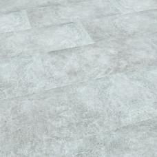 Виниловая плитка EcoClick Stone Иджен NOX-1763