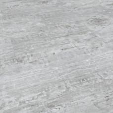 Виниловая плитка EcoClick Stone Рейнир NOX-1764