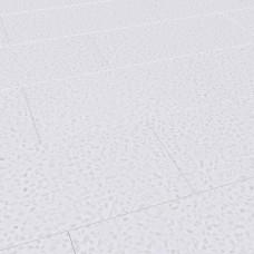 Виниловая плитка EcoClick Stone Крейдл NOX-1765