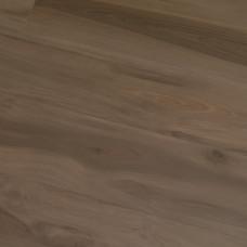 Виниловая плитка EcoClick Wood Груша Морис NOX-1529
