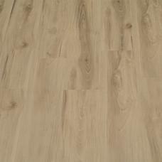 Виниловая плитка EcoClick Wood Груша Хиллари NOX-1564