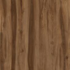 Виниловая плитка EcoClick Wood Груша Галле NOX-1568