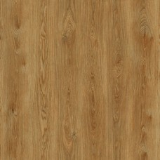 Виниловая плитка EcoClick Wood Дуб Бушир NOX-1577