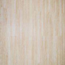 Виниловая плитка EcoClick Wood Дуб Бриош NOX-1702
