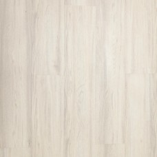 Виниловая плитка EcoClick Wood Дуб Гент NOX-1704
