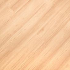 Виниловая плитка EcoClick Wood Дуб Модена NOX-1705