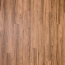 Виниловая плитка EcoClick Wood Дуб Виши NOX-1707
