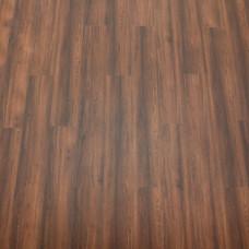 Виниловая плитка EcoClick Wood Дуб Турин NOX-1708