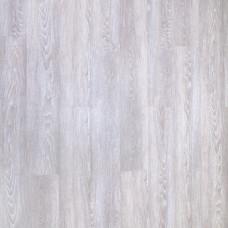 Виниловая плитка EcoClick Wood Дуб Тофино NOX-1710