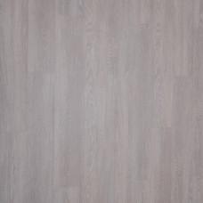 Виниловая плитка EcoClick Wood Дуб Лир NOX-1711