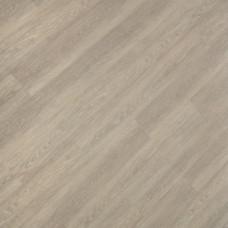 Виниловая плитка EcoClick Wood Дуб Рошфор NOX-1712