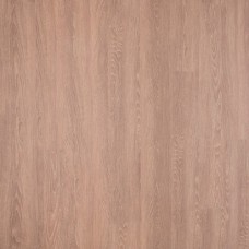 Виниловая плитка EcoClick Wood Дуб Арагон NOX-1714