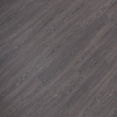 Виниловая плитка EcoClick Wood Дуб Истрия NOX-1715