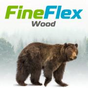 Кварцвинил FineFlex WOOD