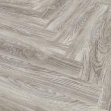 Виниловая плитка FineFlex Wood Дуб Алханай FX-101
