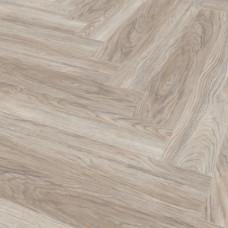 Виниловая плитка FineFlex Wood Дуб Басеги FX-102