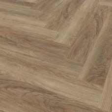Виниловая плитка FineFlex Wood Дуб Дарвин FX-103