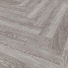 Виниловая плитка FineFlex Wood Дуб Кивач FX-104