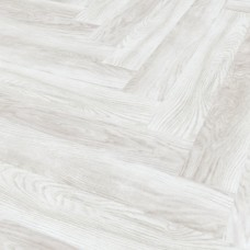 Виниловая плитка FineFlex Wood Дуб Лапландский FX-105