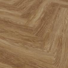 Виниловая плитка FineFlex Wood Дуб Вармане FX-106