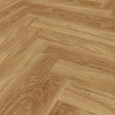 Виниловая плитка FineFlex Wood Дуб Тигирек FX-107