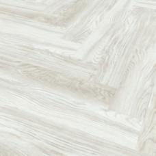 Виниловая плитка FineFlex Wood Дуб Норский FX-108