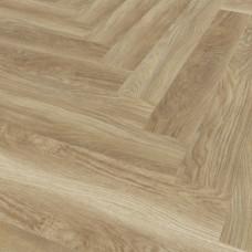 Виниловая плитка FineFlex Wood Дуб Азас FX-109