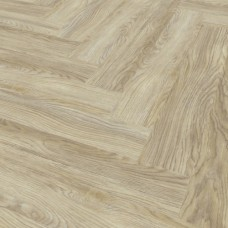 Виниловая плитка FineFlex Wood Дуб Сарпин FX-110