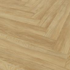 Виниловая плитка FineFlex Wood Дуб Эрзи FX-111