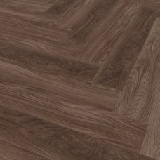 Виниловая плитка FineFlex Wood Дуб Тебердин FX-112