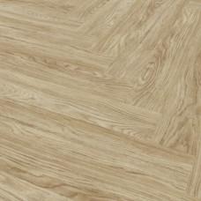 Виниловая плитка FineFlex Wood Дуб Бикин FX-113