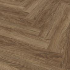 Виниловая плитка FineFlex Wood Дуб Таганай FX-114