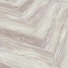 Виниловая плитка FineFlex Wood Дуб Алатау FX-115