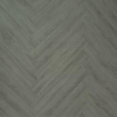 Виниловая плитка FineFloor Gear Лосаль FF-1811