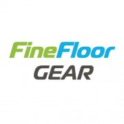 FineFloor GEAR