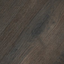 Виниловая плитка FineFloor Light Дуб Берген FF-1372