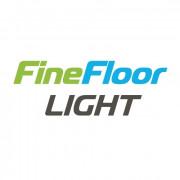 FineFloor LIGHT