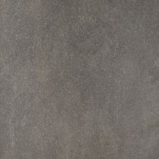 Виниловая плитка FineFloor Stone Детройт FF-1440